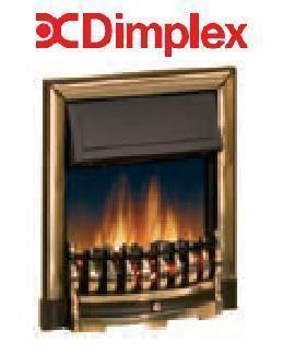 Dimplex Ashington - DISCONTINUED - ASN20