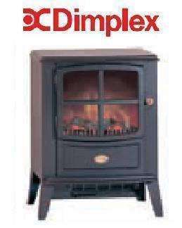 Dimplex Brayford - BFD20 (Replaced by BFD20R)