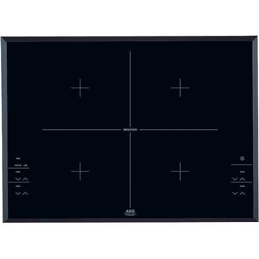 AEG 78001KFN  Electric Hob - DISCONTINUED