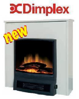 Dimplex Canfield - DISCONTINUED