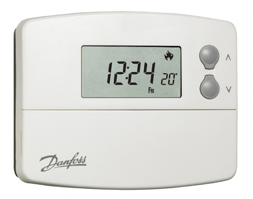 Honeywell Evohome Controller Pack in addition Watch as well Underfloor Heating System For Floating Floors besides 084 in addition PB00199590. on room thermostats