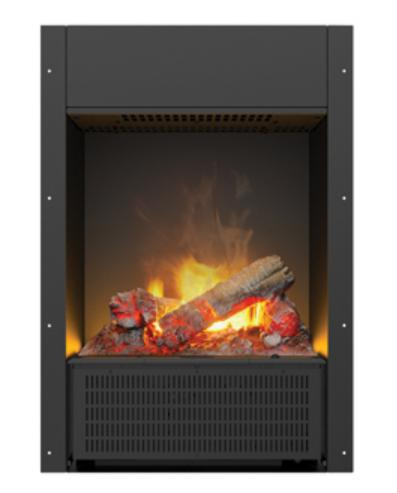 Dimplex Chassis 400 With Heat Opti-Myst Fire - ENG56-400