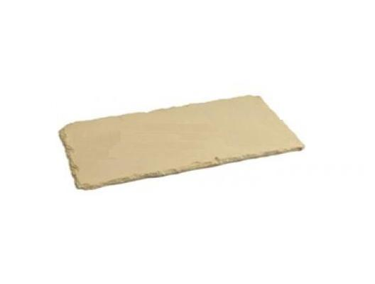 Dimplex Hearth Pad Sandstone - HPD002 - DISCONTINUED