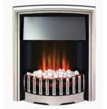 Dimplex Rockport Contemporary Inset Electric Fire - RKT20
