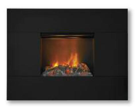 Dimplex Tahoe Opti-Myst Fire - TAH20 - SOLD-OUT!!