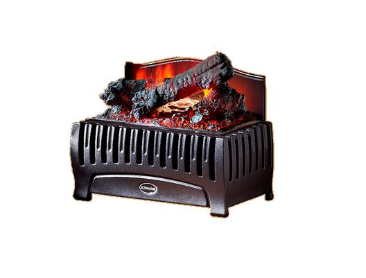 Dimplex Westbrook Electric Fire - WBK20 - SOLD-OUT!!