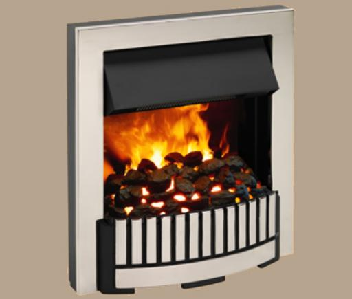 Dimplex Whitmore Opti-Myst Inset Fire - WMR20 - SOLD-OUT!!