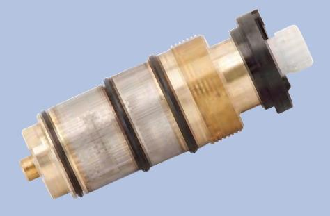 Thermostatic Cartridge For SECURITHERM - DD N421AJ75