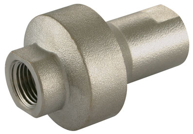 "INLINE PRE-SET WATER REG 1/4"" BSP 1.0 BAR - 239A0210"
