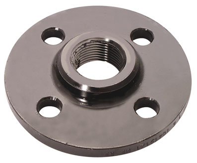 Plate flange slip on table d nb 32mm fpsotd 32 plate for Table e flange