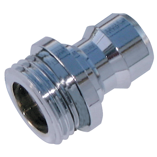 "3/4"" Nipple To 3/4"" Male - 64611A3"
