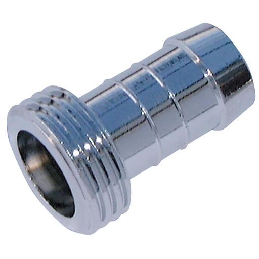 "3/4"" Male Thread - 3/4"" Hose Tail - 64670A3"