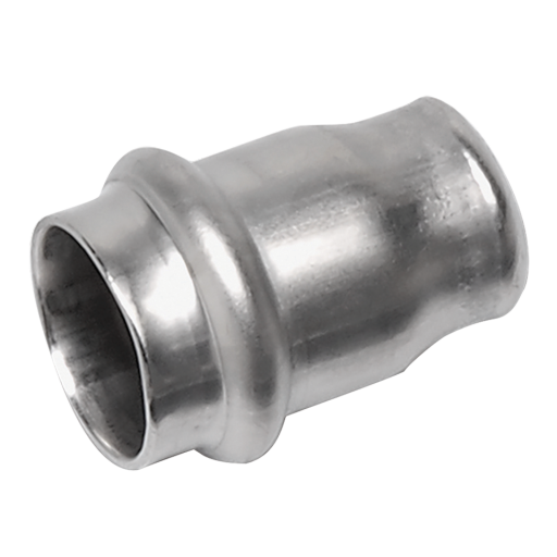 15mm S9000 End Cap - 6930115