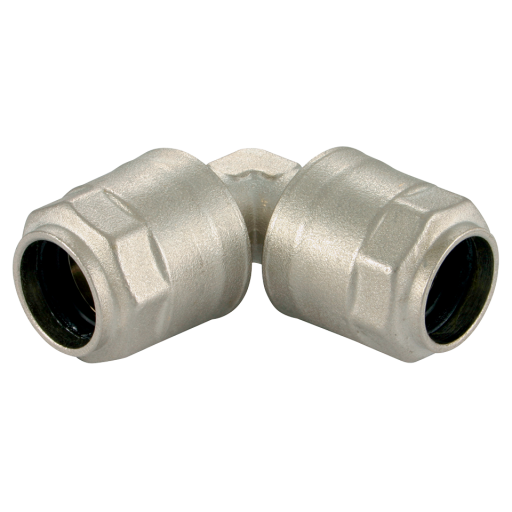 Equal Elbow 40mm OD - 9013000004