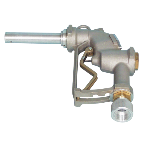 Auto Nozzle comes with Swivel - NOZA.250S