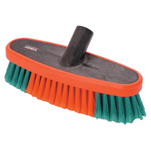 250mm Vehicle Brush Rubber Edge - VIK-475552