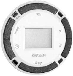 Glow-Worm Digital Programmer For 23c/24ci/24/30/38cxi - DISCONTINUED ...