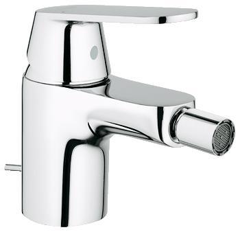 Grohe Eurosmart Cosmopolitan Bath Shower Mixer 32836