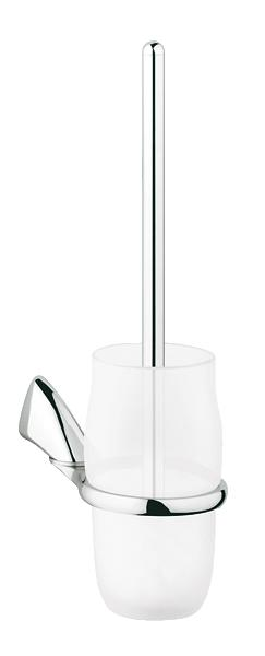 Grohe - Chiara & Aria - Toilet Brush - 40335000 - 40335