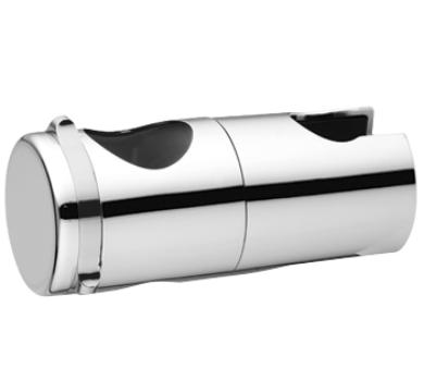 Grohe - Relexa Plus - Sliding Piece - 45650IP0 - 45650 IP0