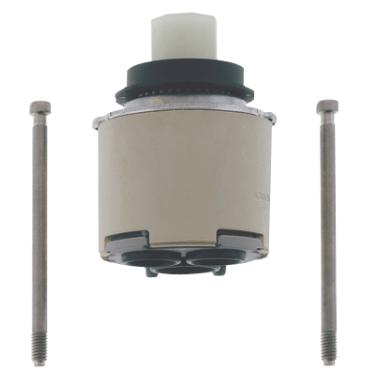 Grohe - Ceramic Cartridge - 46278000 - 46278