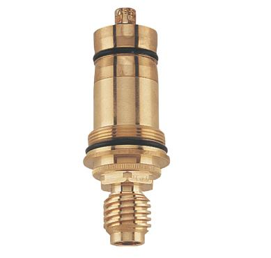 Grohe - Thermostatic Cartridge - 47310000 - 47310