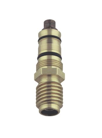 Grohe - Thermostatic Cartridge - 47349000 - 47349