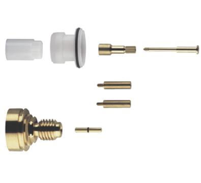 Grohe - Extension Set 27.5mm - 47358000 - 47358