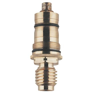 "Grohe - Thermostatic Cartridge 1/2"" - 47450000 - 47450"