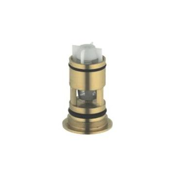 Grohe - Non-Return Valve - 47477000 - 47477