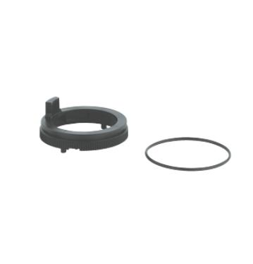 Grohe - Avensys Shower - Stop Ring - 47593000 - 47593