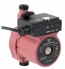 Grundfos UPA 15-90N Domestic Pump