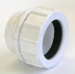 HepVO® Running Adaptor 32mm - BV3 - 242909WT
