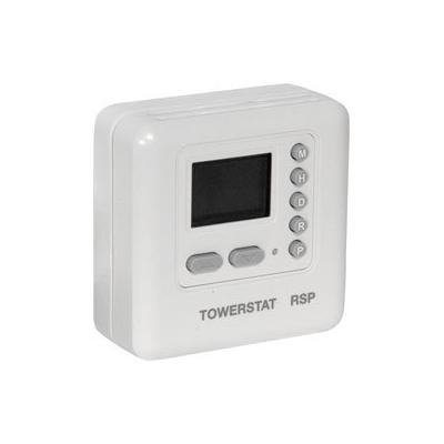 Horstmann Digital Programmable Room Stat - DRT2 - DISCONTINUED