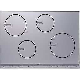 ELECTROLUX INSIGHT - EHD72100X - DISCONTINUED