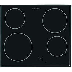 ELECTROLUX INSPIRE - EHS60020K - DISCONTINUED