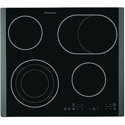 ELECTROLUX INSPIRE - EHS60200P - DISCONTINUED