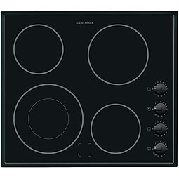 ELECTROLUX INTUITION - EHP60060K