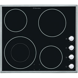 ELECTROLUX INTUITION - EHP60060X - DISCONTINUED