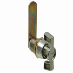 ASSA ABLOY 10450 Cam Lock - SALS-ASSA 10450ASSA ABLOY 391350