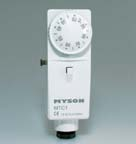 Myson MCT1 Cylinder or Pipe Thermostat