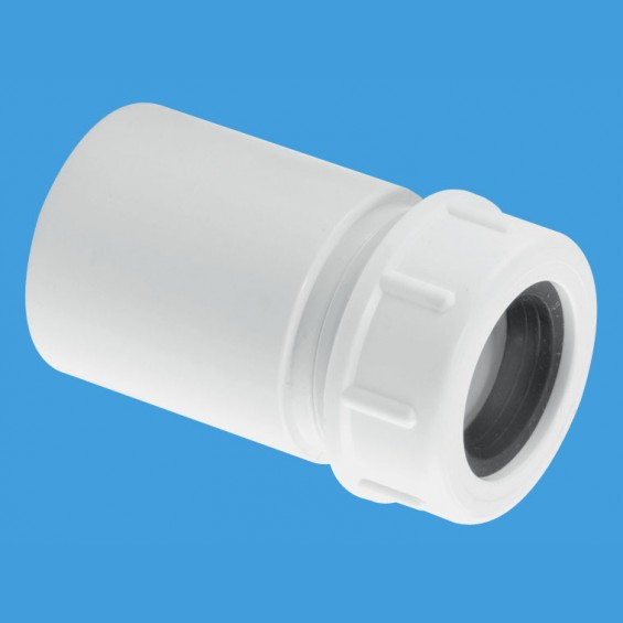 "1¼"" (1.1/4"") x 19/23mm Multifit Reducer Fitting - R16"