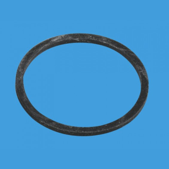"1½"" (1.1/2"") Trap Inlet Washer - RW2"