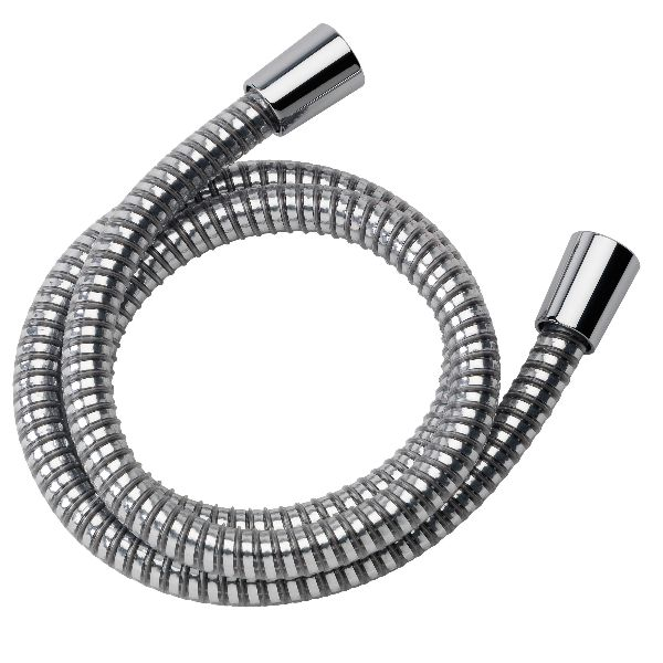 Mira RF4 Hose Chrome