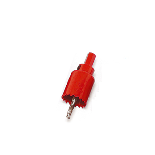 MONUMENT 35mm VARI-PITCH ONEPIECE HOLESAW MON1850 - 1850L