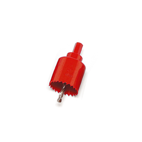 MONUMENT 45mm VARI-PITCH ONEPIECE HOLESAW MON1851 - 1851O