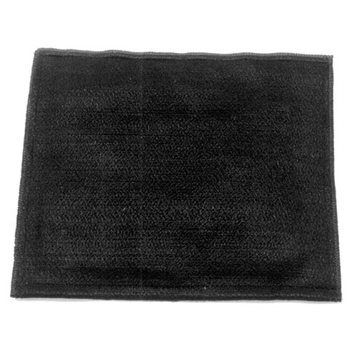 MONUMENT 12in.x 10in. 4 PLY GLASS HEAT PAD MON2348 - 2348Q