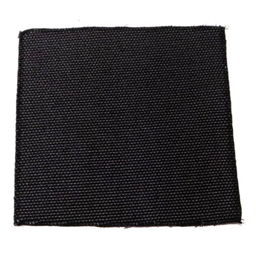 MONUMENT 10in. X 10in. DIY SOLDERING MAT 2351A MON2351 - 2351A