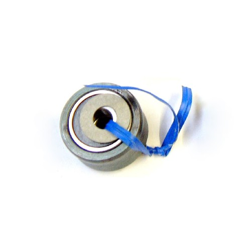 General Wire Spring Handy Stand For Super Vee Amp Power Vee