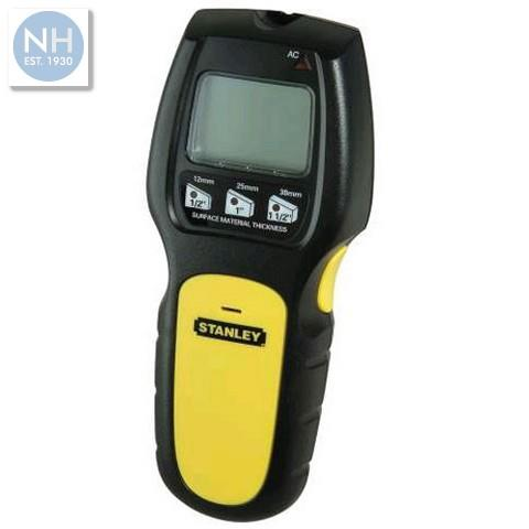 Stanley intellisensor 77-110